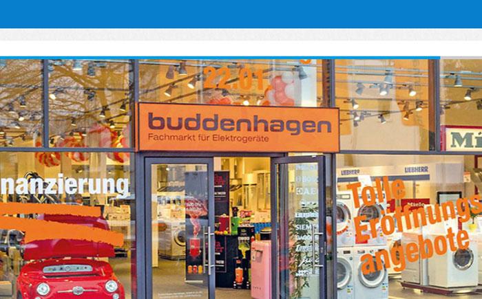 buddenhagen